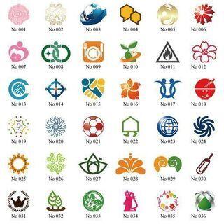ロゴ、名刺制作 リモート講習(illustrator)全国対応 − 神奈川県