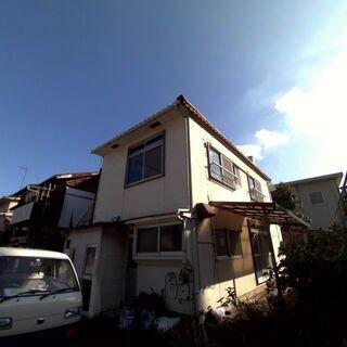 【ペット可】米子 鳥取大学近くの一戸建て賃貸 10/31空…