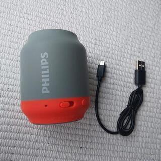 Bluetooth   ワイヤレス スピーカー