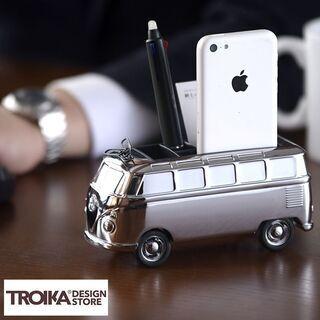 【ネット決済】(ネット決済無し)TROIKA × Volkswa...