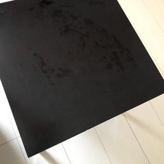 ミニローテーブル