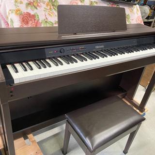 お薦め品‼️カシオ電子ピアノ CELVIANO AP-460BN...