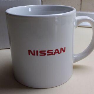 カップ 日産ノート NISSAN  NOTE e-POWE…
