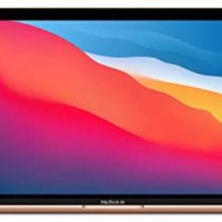 【ネット決済】 2020 Apple MacBook Air A...