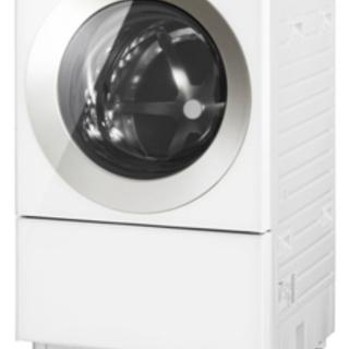 プチドラム式洗濯機 洗い7キロ 乾燥3キロ パナソニック NA-...