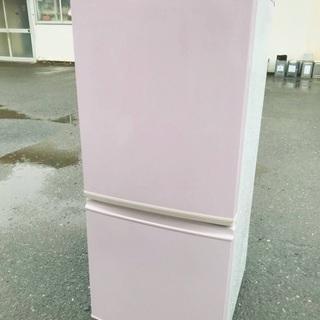 ♦️EJ1234番 SHARPノンフロン冷凍冷蔵庫 【2013年製】
