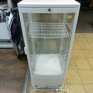 レマコム 卓上冷蔵ショーケース