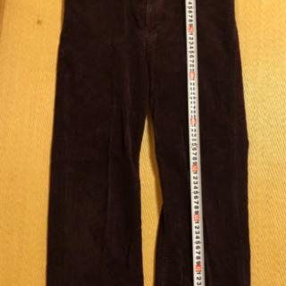 パンツ  女性用 ズボン ジーパン ラングラー