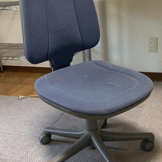 オフィスチェア 椅子 used OKAMURA JOIFA…