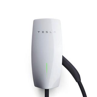 ご家庭に電気自動車専用充電器(コンセント)工事致します。