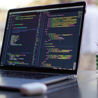 オンラインでプログラミング教えます