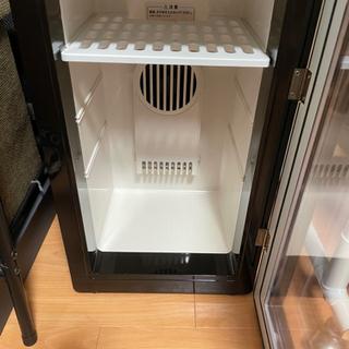 【ネット決済】ポータブル 保冷保温庫