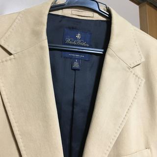 【ネット決済】ブルックスブラザーズ ジャケット