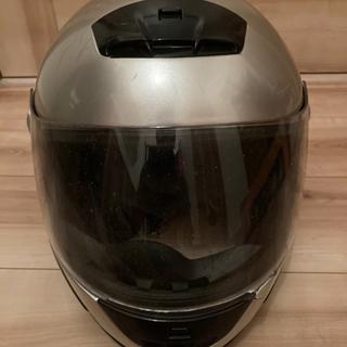 【早い者勝!】マルシン フルフェイスL ヘルメット M-9…