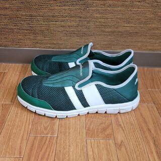 安全靴 サンダンスSL-250