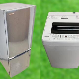 家計にやさしいリサイクル家電⚡はいかがですか❓🌙KY