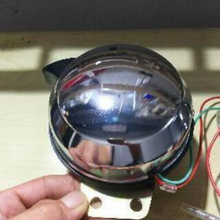 やんちゃ系電子ホーン − 奈良県
