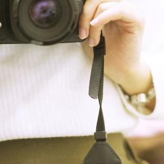 【40分1400円!】物件撮影(外観のみ)+点検業務@横浜…
