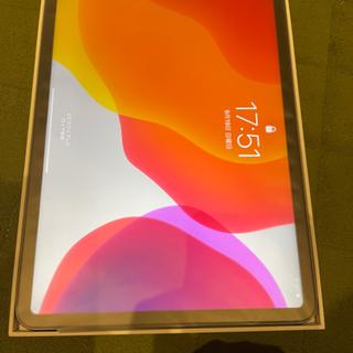 【ネット決済・配送可】【美品】iPad Pro11インチ Wi-...