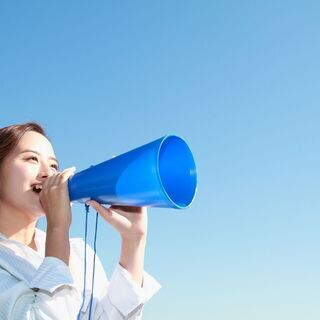 【北海道・札幌0円婚活】8月最後の1週間限定【プレミアム企画】※...