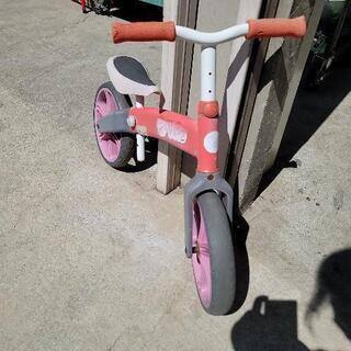 0920-011 【無料】ミニバイク 子供向け 10.6インチ