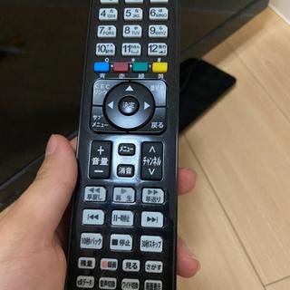 テレビ − 愛知県
