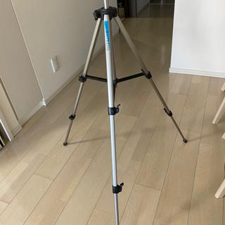 【0円】カメラ三脚