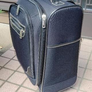 スーツケース★小型