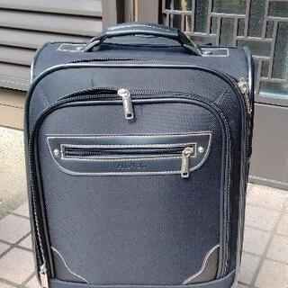 スーツケース★小型 - 下関市
