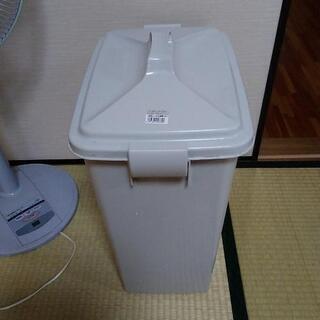 ニューセレクト ゴミ箱