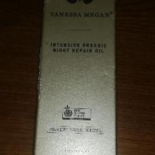 VANESSA MEGAN(バネッサミーガン)17570円の商品...