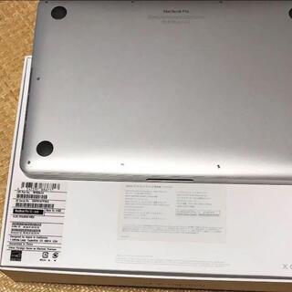 【ネット決済】APPLE MacBook Pro MACBOOK...