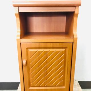 取引場所 南観音 K 2109-291 クロシオ 木製 収納棚 ...