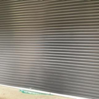 ご自宅の内外壁塗り替え工事。