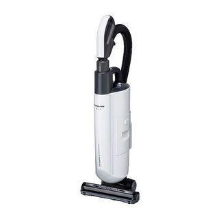 パナソニック スティックタイプ掃除機 サイクロン スティック掃除...