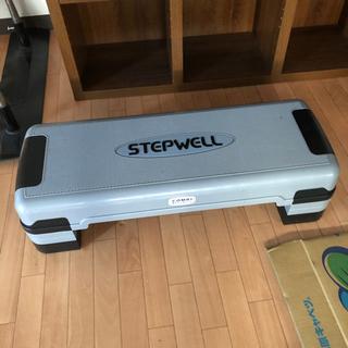 【ネット決済】combi STEPWELL スップボード