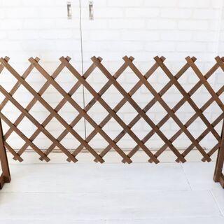 【ネット決済】パーテーション 間仕切り 伸縮可能 簡易仕切り 1...
