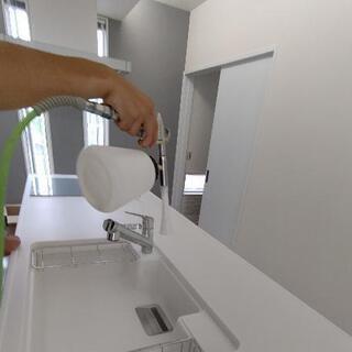 光触媒長期抗菌コーティング、家丸ごと分解·抗菌·消臭·防汚·します。