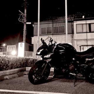 【ネット決済】Kawasaki Ninja400R(2012) ...