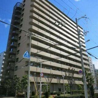 【伝法駅】駅徒歩6分🦶 5月にリフォーム済み🎵 駐車場有🚙