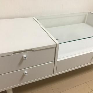 【ネット決済】テーブル ドレッサー テーブル