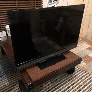 TOSHIBA  REGZA    2012年製