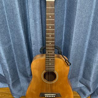 ミニギター S.Yairi - 仙台市
