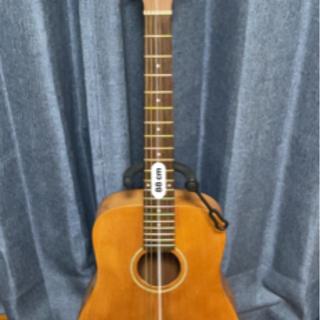 ミニギター S.Yairiの画像