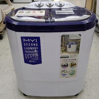 シービージャパン 洗濯機 3.5k   TOM-05   201...