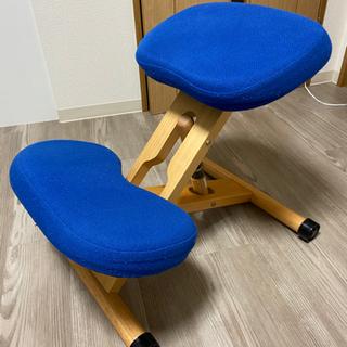 姿勢矯正 椅子