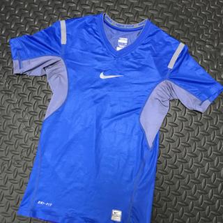 【NIKE 】ナイキ Tシャツ Sサイズ【トレーニング】