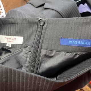 オリヒカスーツ - 服/ファッション