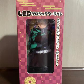 鬼滅の刃 LEDプロジェクターライト - 熊本市