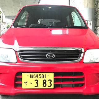 運転代行ドライバー(二種免許) − 神奈川県